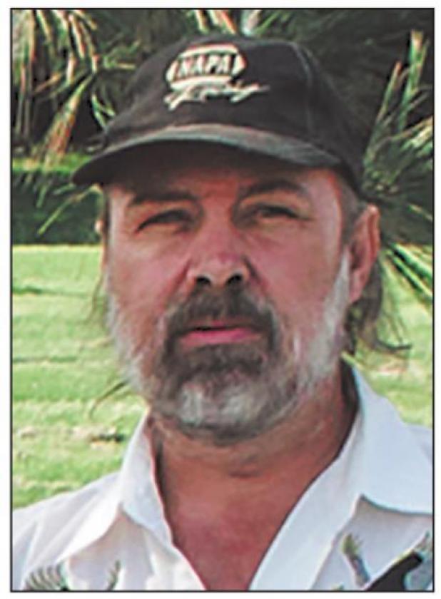 David Roll