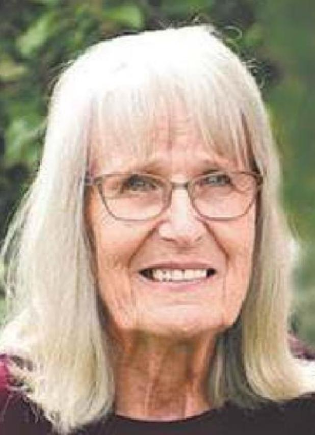 Eloise Horst