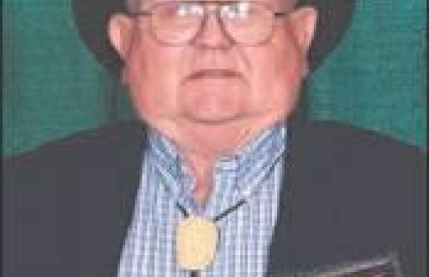 Members honored at Harvest Bowl