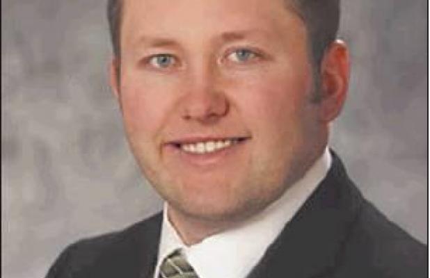 Olson acquires Nodak Insurance in Carson