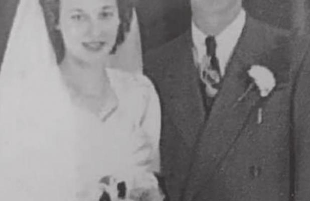 70 years of love