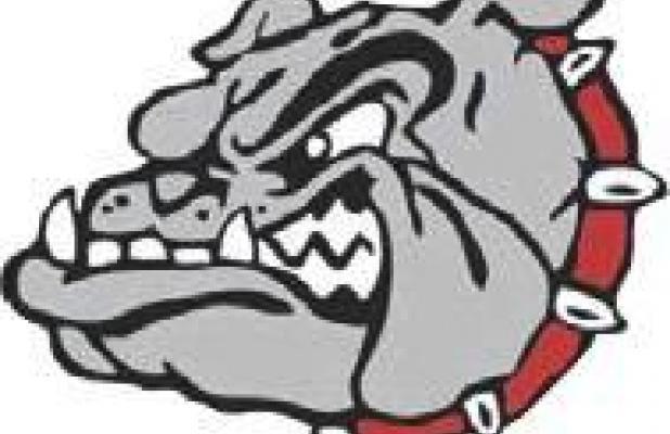 Bulldogs continue to dominate the Region